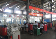 鸡西变压器厂实验中心